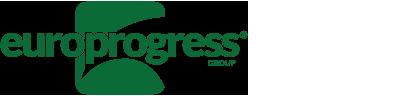 Europrogress S.r.l.